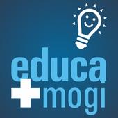 Educa+Mogi icon