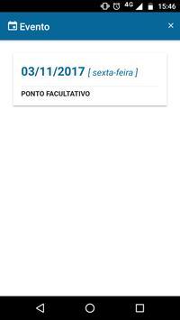 Educa+Mogi screenshot 7