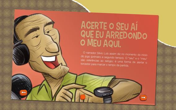 Mundo Leitor - Notícia screenshot 4