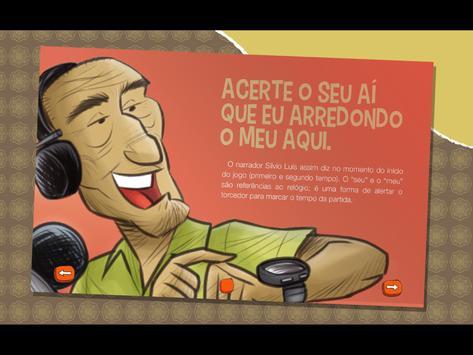 Mundo Leitor - Notícia screenshot 9