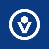 VigApp icon