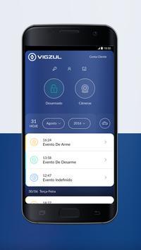 VigApp apk screenshot