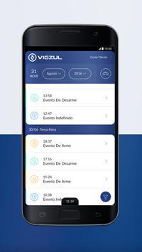VigApp screenshot 6