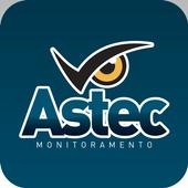 Astec icon