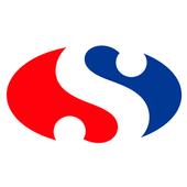 Semar Drive icon