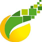 ATTO - Indústria icon