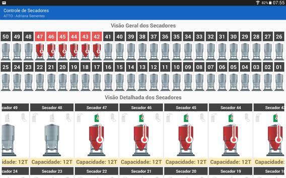 ATTO - Indústria apk screenshot