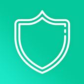 SAMCard icon