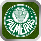Palmeiras Mobile icon