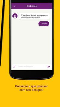 Seu Designer screenshot 3