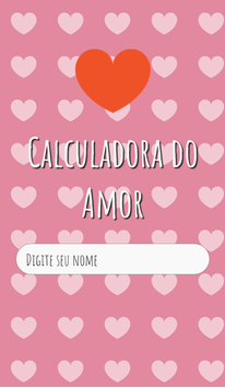 Love calculator screenshot 6