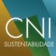 CNI Sustentabilidade 2017 APK image thumbnail