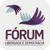 Fórum Liberdade e Democracia icon