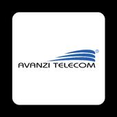 Avanzi Telecom icon