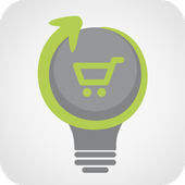 Shop Sustentável icon