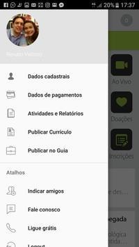 Shop Sustentável screenshot 2