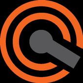 Showmetech icon