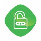 SIAGRI Autorize icon