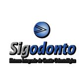 Agenda Dentista Sigodonto icon