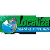 Localiza Viagens - ONLINE icon