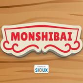 Monshibai icon