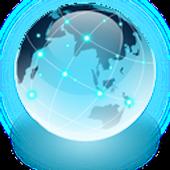 Geowork icon