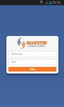 Silvestre Consultoria apk screenshot