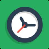 Simetric Time Control icon