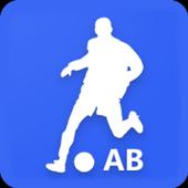 Brasileirão 2018 | Série A e B icon