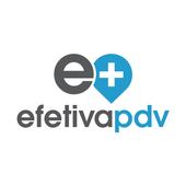 Efetiva PDV icon