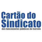 SindCurvelo Mobile icon