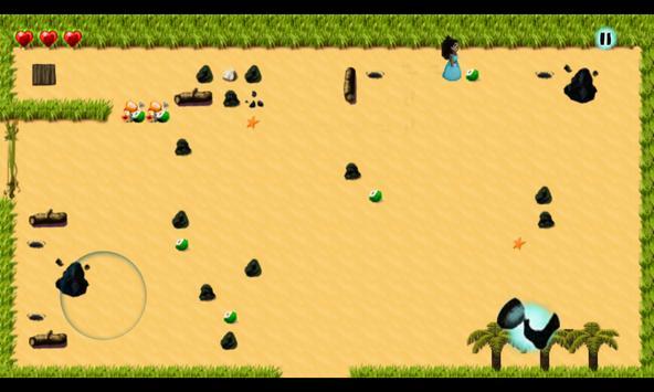 Lodô - Grátis screenshot 3