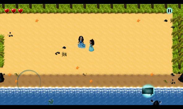 Lodô - Grátis screenshot 2