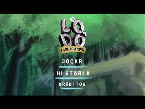 Lodô - Grátis screenshot 5