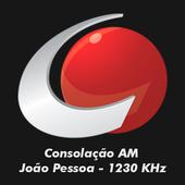 Rádio Consolação AM icon