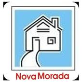 Nova Morada - Imobiliária icon