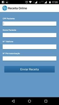 RECEITA 2R FARMA apk screenshot