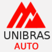 UNIBRAS icon