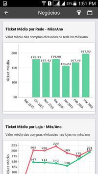 SM Analytics screenshot 3