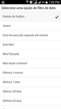 SM Analytics screenshot 2