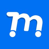 SiteMercado icon
