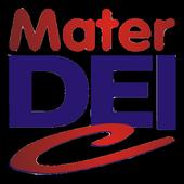 MaterDei icon