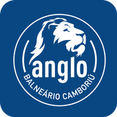 Anglo BC icon