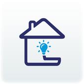 Smarttcon icon
