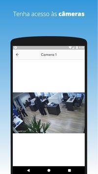Smarttcon screenshot 3