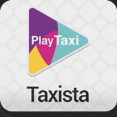 Play Taxi Taxista icon