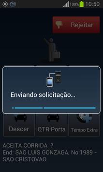 Play Taxi Taxista screenshot 5