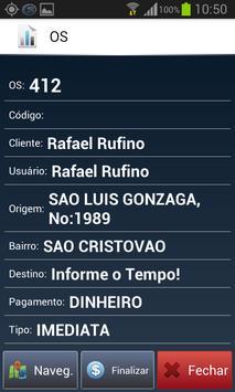 Play Taxi Taxista screenshot 6