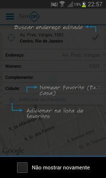 Amarelinho Barra screenshot 3
