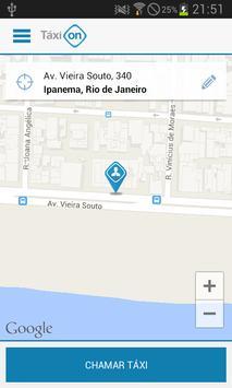 Amarelinho Barra screenshot 2
